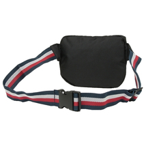 Tommy Hilfiger Excursion Unisex Fanny Pack Waist Purse Hip Travel Bag TC090EX9 image 4