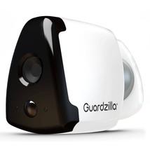 Guardzilla thumb200