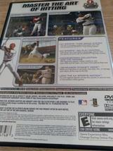Sony PS2 MVP Baseball 2004 image 4