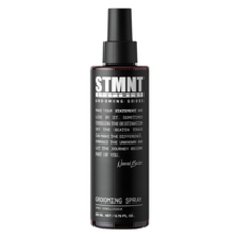 Sexy Hair Concepts STMNT Grooming Spray 6.76oz