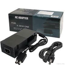 X-Box One AC Adapter - $28.04