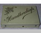 Handkerchiefs box1a thumb155 crop