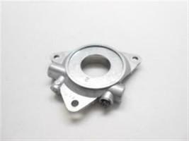 43700237530 Genuine Echo Part AUTO-OILER Asy QV-800 QV-680 QV-8000 QV-670 - $64.98