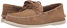 Men's Sperry Top-Sider A/Original 1-Eye Boat Shoe, STS12402 Sizes 10-13 ... - $82.46