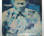 Chuck berry  flashback   cover thumb155 crop