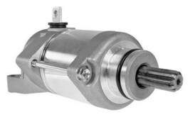Arrowhead Anlasser SMU0531