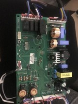 LG Refrigerator Control Board EBR41531307 - $148.50