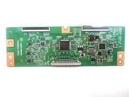 SAMSUNG CMO 35-D078086 T-CON BOARD FOR UN39EH5003FXZA