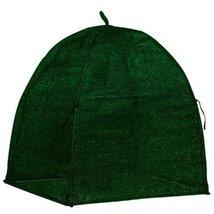 Nuvue Products 20253 Winter Shrub Cover, Hunter Green, Multiple Sizes Av... - $43.86