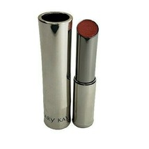 Mary Kay True Dimensions First Blush Lipstick - $14.46