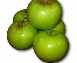 Kauffman Orchards Homegrown Smokehouse Apples, Fresh-picked in Lancaster... - $24.23+