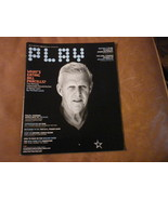 Bill Parcells, NFL, NASCAR, Bia Figuerido, Formula One NY Times Sports  ... - $10.99