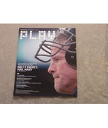 PLAY NY Times Sports Brett Favre, Pete Carroll USC, Russia & Pro Sports,... - $14.99