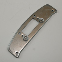 LG / Kenmore Dryer : Door Hinge Bracket : Left (4810EL3006A) {P4876} - $9.89