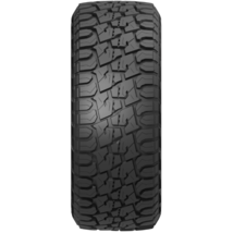 35x12.50R22LT SURETRAC WIDE CLIMBER R/T 12PLY 121R BLK 80PSI (SET OF 4) - $879.99