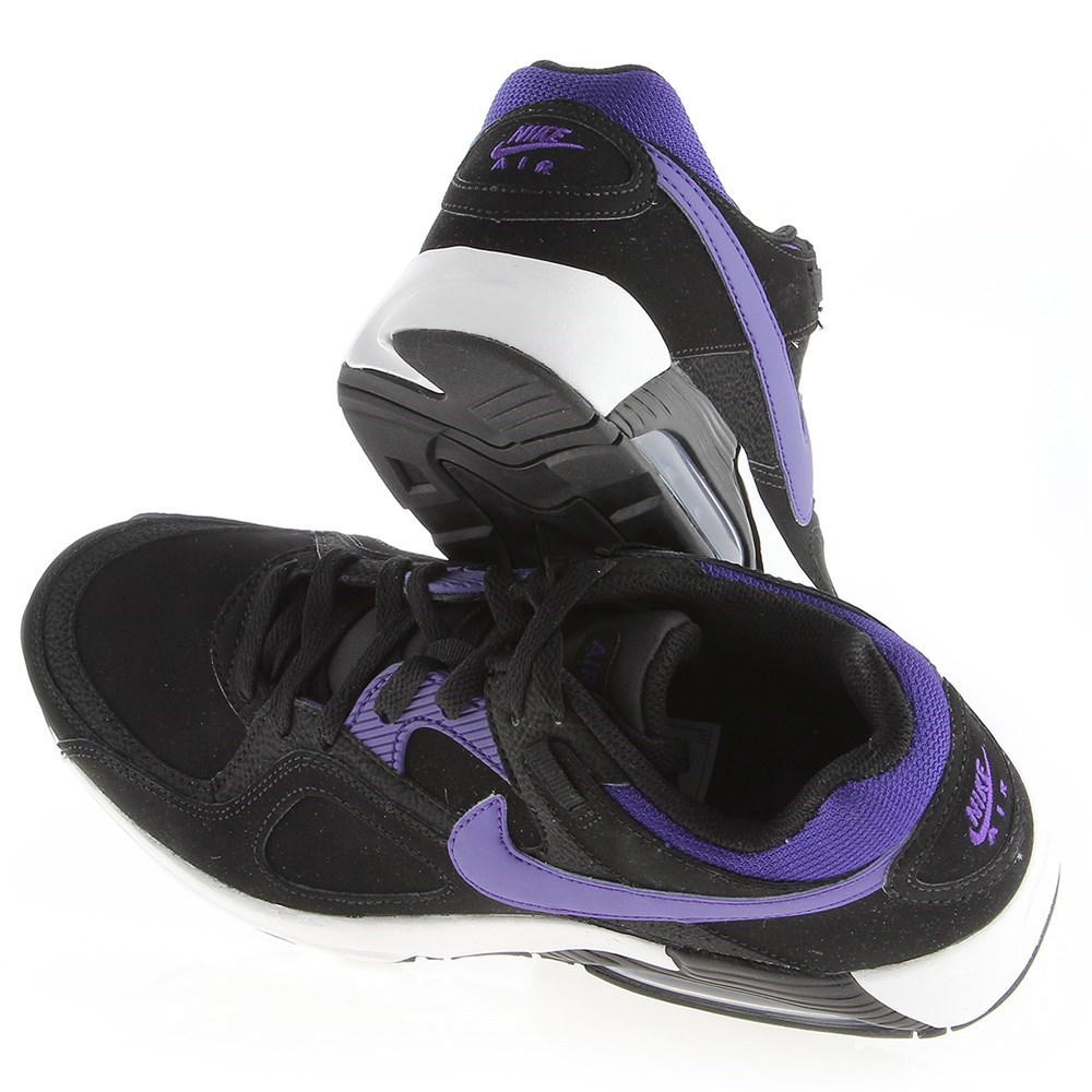 Nike Shoes Air Max GO Strong Ltr, 456784050 image 3