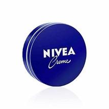 NIVEA Cream All Purpose Cream, in a blue tin - $7.99+