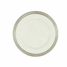Arte Italica Tuscan Dinner Plate, White - $75.99