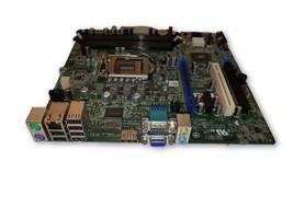 Dell OEM Optiplex 790 Mid Tower Motherboard HY9JP - $24.74