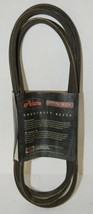 Ariens Gravely 07234400 Made With Kevlar Quality Mower Belt Genuine OEM Part image 2