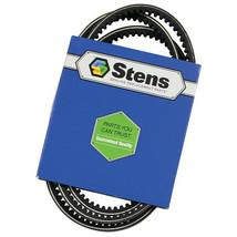 Drive Belt fits Toro TimeCutter 110-6774 Z4220 Z4235 Z5000 Z5020 Z5030 Z5035 - $17.11