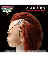 """Bride of Chucky"" Chucky Lover ްϽ - $53.00"