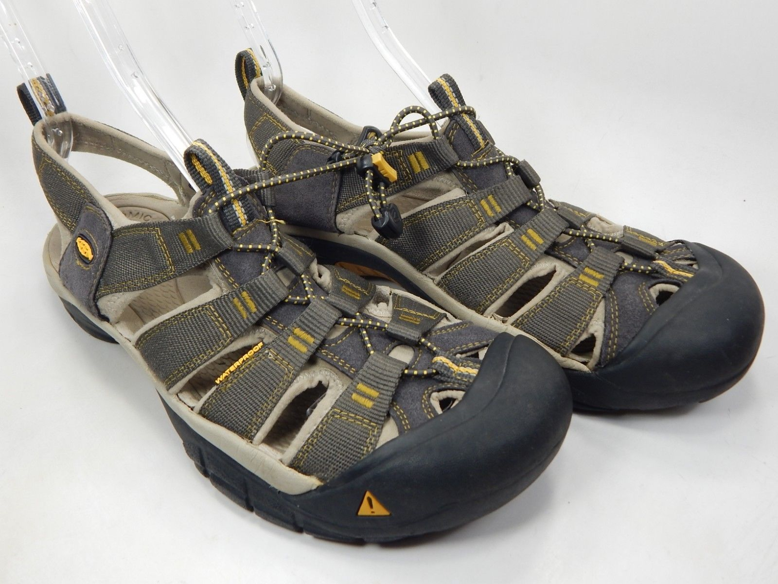 sneakers for cheap d0255 79279 Keen Newport H2 Taglie USA 11.5 M (D) Eu 45 and similar items