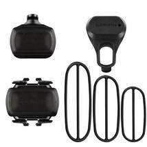 Brand New GARMIN Speed and Cadence Sensor Set Ant+ Garmin Compatible - $60.99