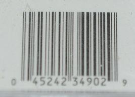 Milwaukee Product Number 48900025 Titanium Multi Tool Blade image 5