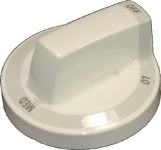 7737P419-60 Whirlpool Knob - $26.09