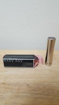 088562 MARY KAY True Dimensions Lipstick TUSCAN ROSE - .11 OZ - $11.26