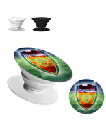 Arsenal F.C Pop up Phone Holder Expanding Stand Grip Mount popsocket #9 - $12.99