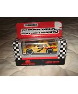 """Matchbox NASCAR,""""#7 Mac Tools"""" - $12.00"""