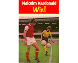 Win   malcolm macdonald thumb155 crop