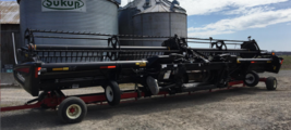 2016 MAC DON FD75S For Sale In Stevensville, Ontario Canada L0S 1S0 image 2