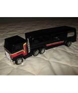 Buddy L transporter - $15.00