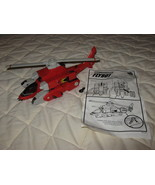 Powerbots Flybot - $58.00
