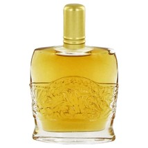 Stetson By Coty Cologne (unboxed) 2 Oz 401758 - $17.96