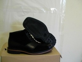 Timberland casual shoes hommes size 10 us new with box - $98.95
