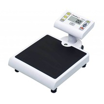 Detecto Physician ProDoc Digital Scale With Mounted Display - $453.40