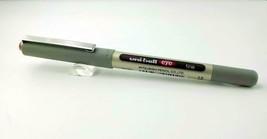 Uni-Ball UB 157 UB-157 Eye Fine Roller BallPen Wine Red high writing per... - $3.04+