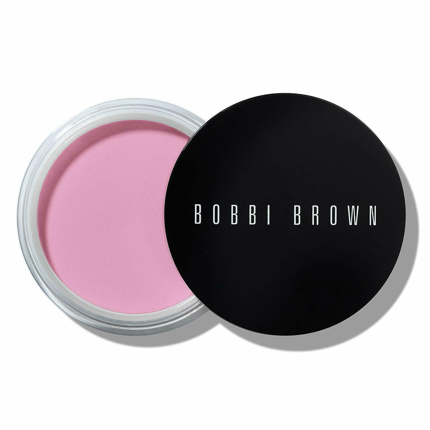 Primary image for Bobbi Brown Retouching Loose Powder in Rose 28 oz NIB