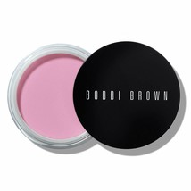 Bobbi Brown Retouching Loose Powder in Rose 28 oz NIB - $37.61