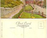 Yorkcitywalls postcard thumb155 crop