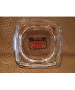Asahi Beer Ashtray Souvenir Collector Vintage Draft Beer Super Dry Colle... - $9.95