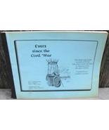 Evers Since the Civil War Genealogy - $24.00