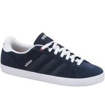 Adidas Shoes Derby ST, F99219 - $153.00