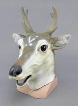 Stag / Reh Maske, Tier Augen Maske, Kostüm - ₹1,816.47 INR