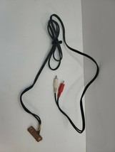 RCA Cable w/ Board for Sony PS-T22 Turntable Record Player - $16.95