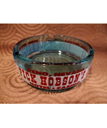 Pick Hobsons Overland Hotel Casino Ashtray Souvenir Collector Vintage Re... - $9.95